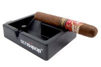 screwpop-ashtray-9