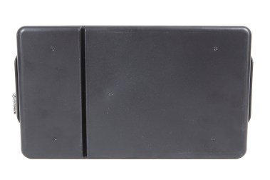 xikar-cigar-locker-3