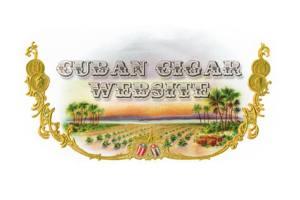 cubancigarwebsite-logo