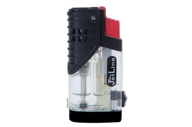 JetLine Patriot Lighter 1
