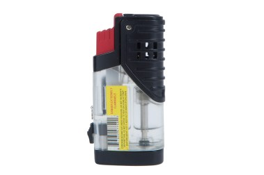 JetLine Patriot Lighter 3