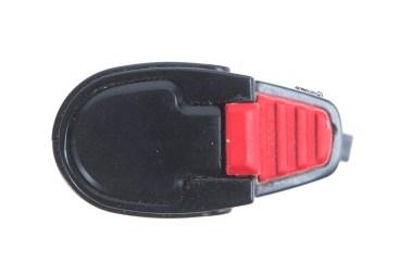 JetLine Patriot Lighter 5