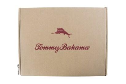 Tommy Bahama Marlin Ashtray 1