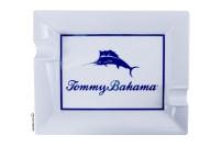 Tommy Bahama Marlin Ashtray 4