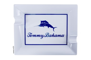 Tommy Bahama Marlin Ashtray 4