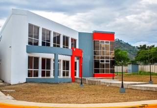CamachoFactory_Honduras_2017_005