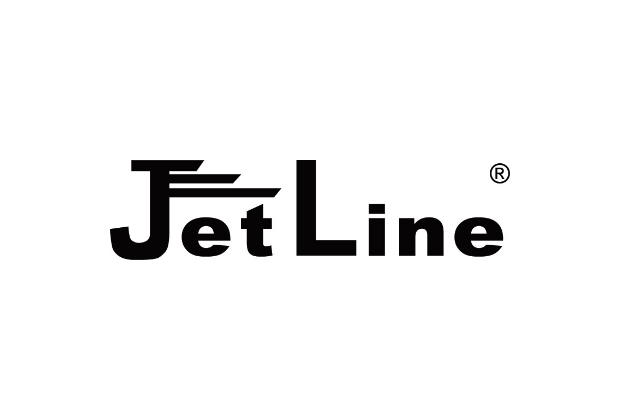 JetLine Bringing Two New Lighters to IPCPR, Villano and