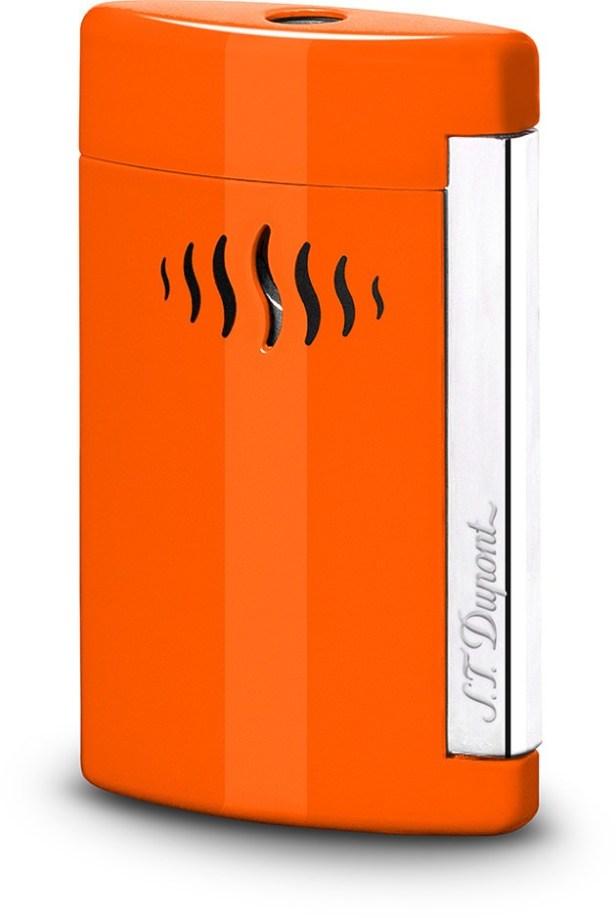 S.T.Dupont Minijet 2.0 3