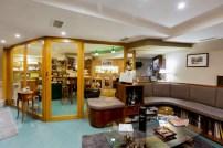 Sisimbro Habanos Lounge Interior-4 Diadema SPA