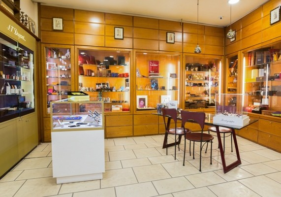 Sisimbro Habanos Lounge Interior-7 Diadema SPA