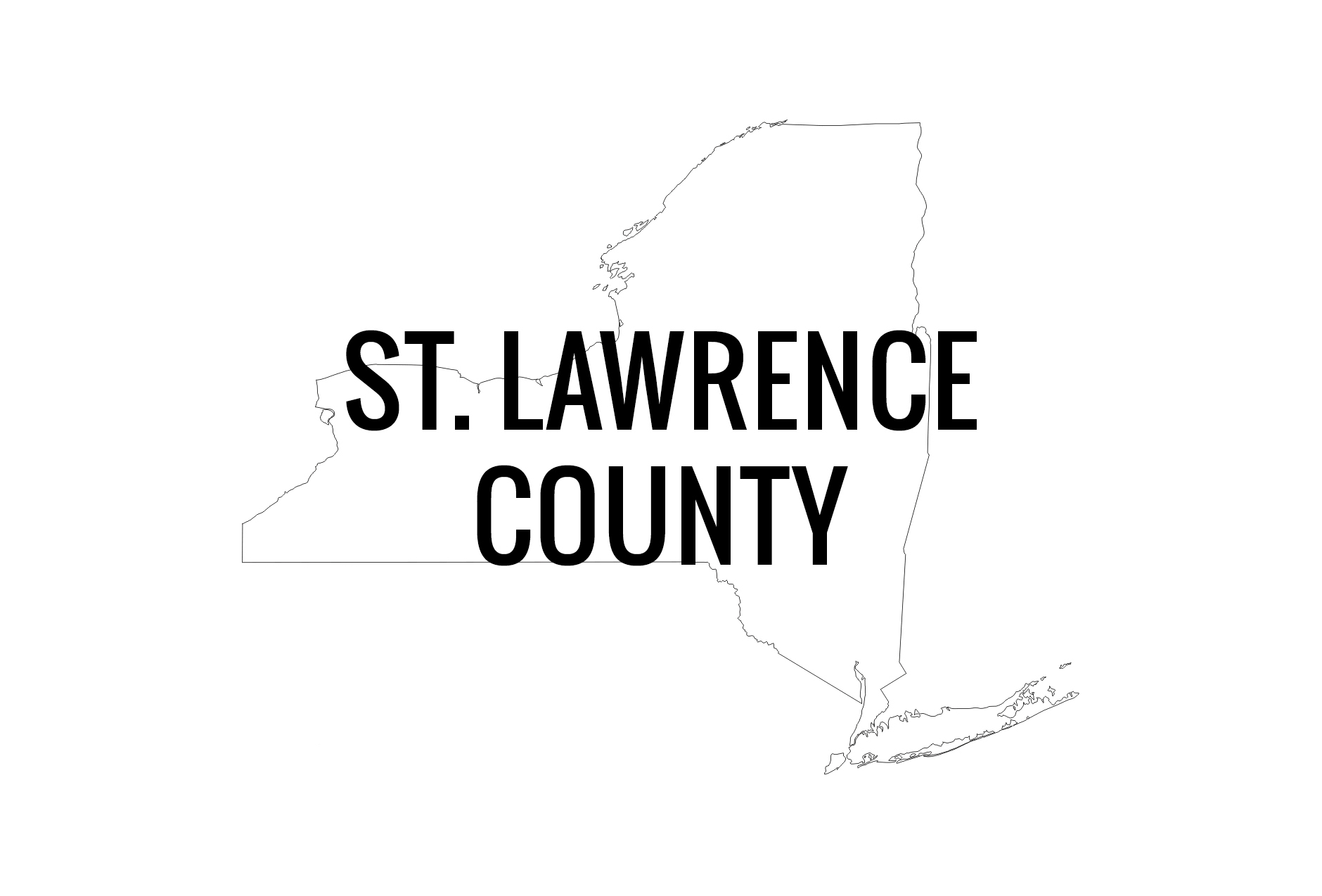 St. Lawrence County, N.Y. Rejects Tobacco Purchase Age