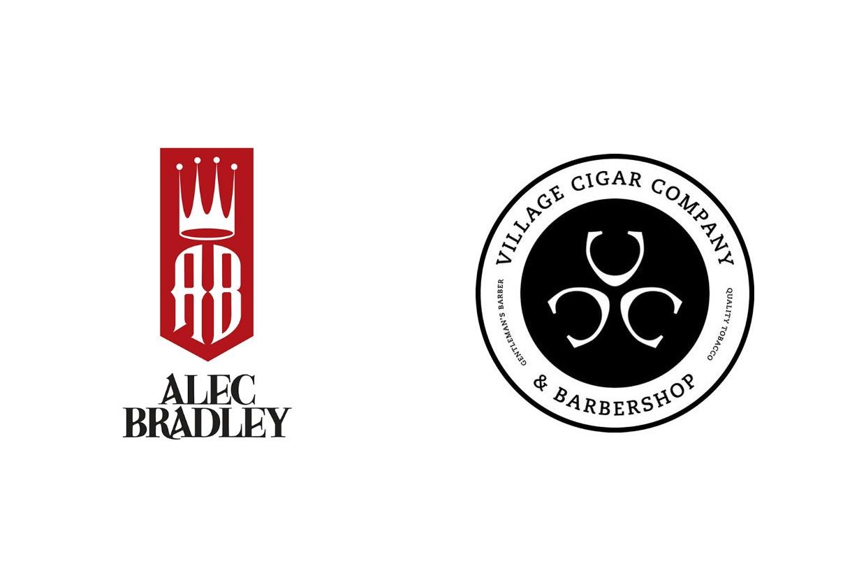 Village Cigar Co. Lands Alec Bradley Black Market