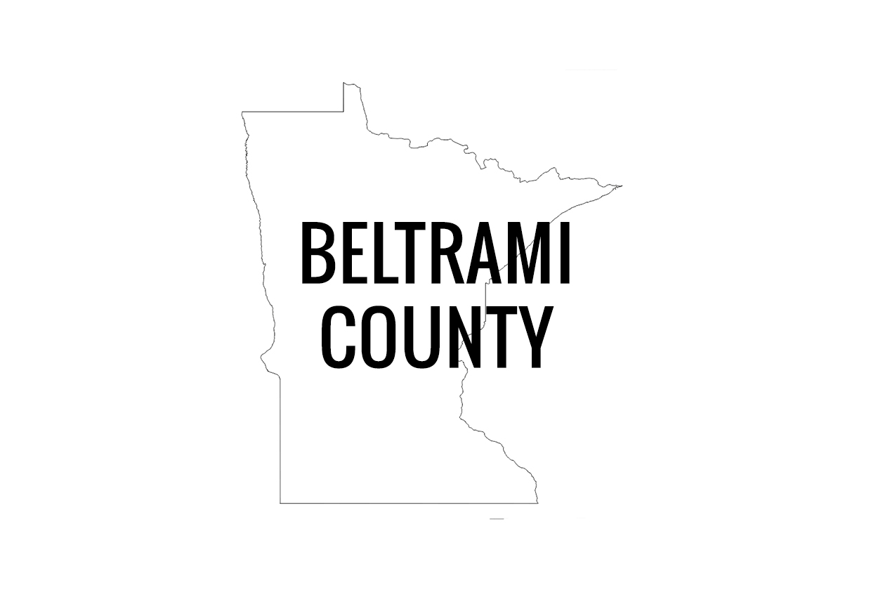 Beltrami County, Minn. Approves Tobacco 21 Ordinance