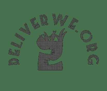 Waikiki DeliverWe Delivery Service