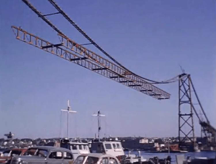 bridge_con8