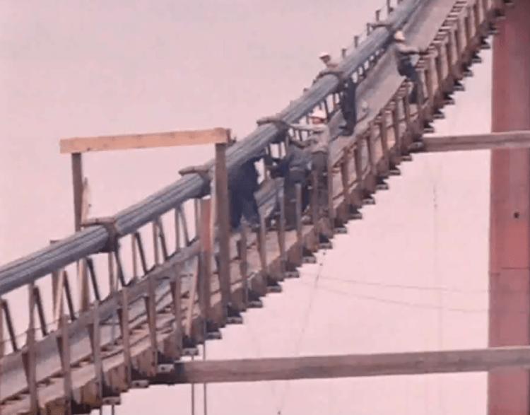 bridge_con9