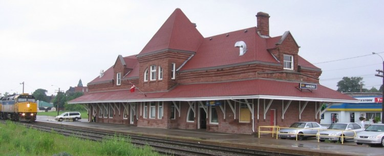 AmherstNSStation2007