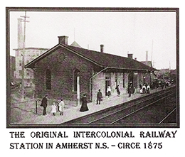 old_station