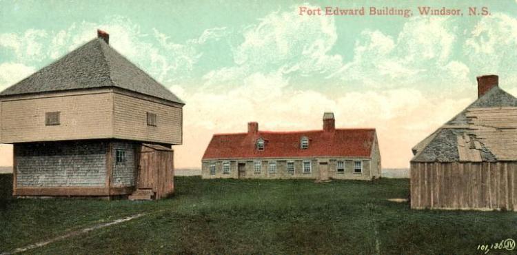 FortEdward_c.1900