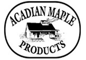 Acadia Maple
