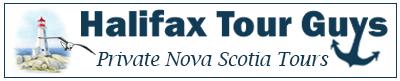 Halifax Cruise Ship Shore Tours – Halifax, Nova Scotia