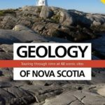 Geology Of Nova Scotia