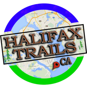 Halifax Trails