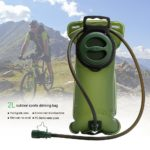 https://shop.halifaxtrails.ca/product/2l-hydration-bladder/