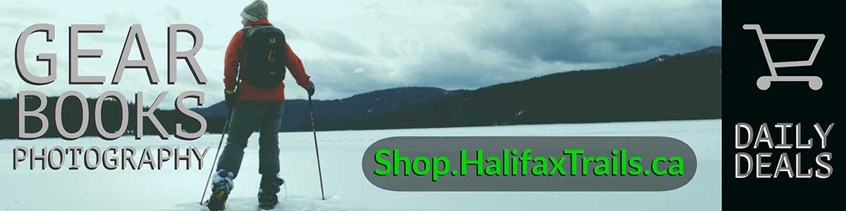 hiking, camping and outdoor gear shop