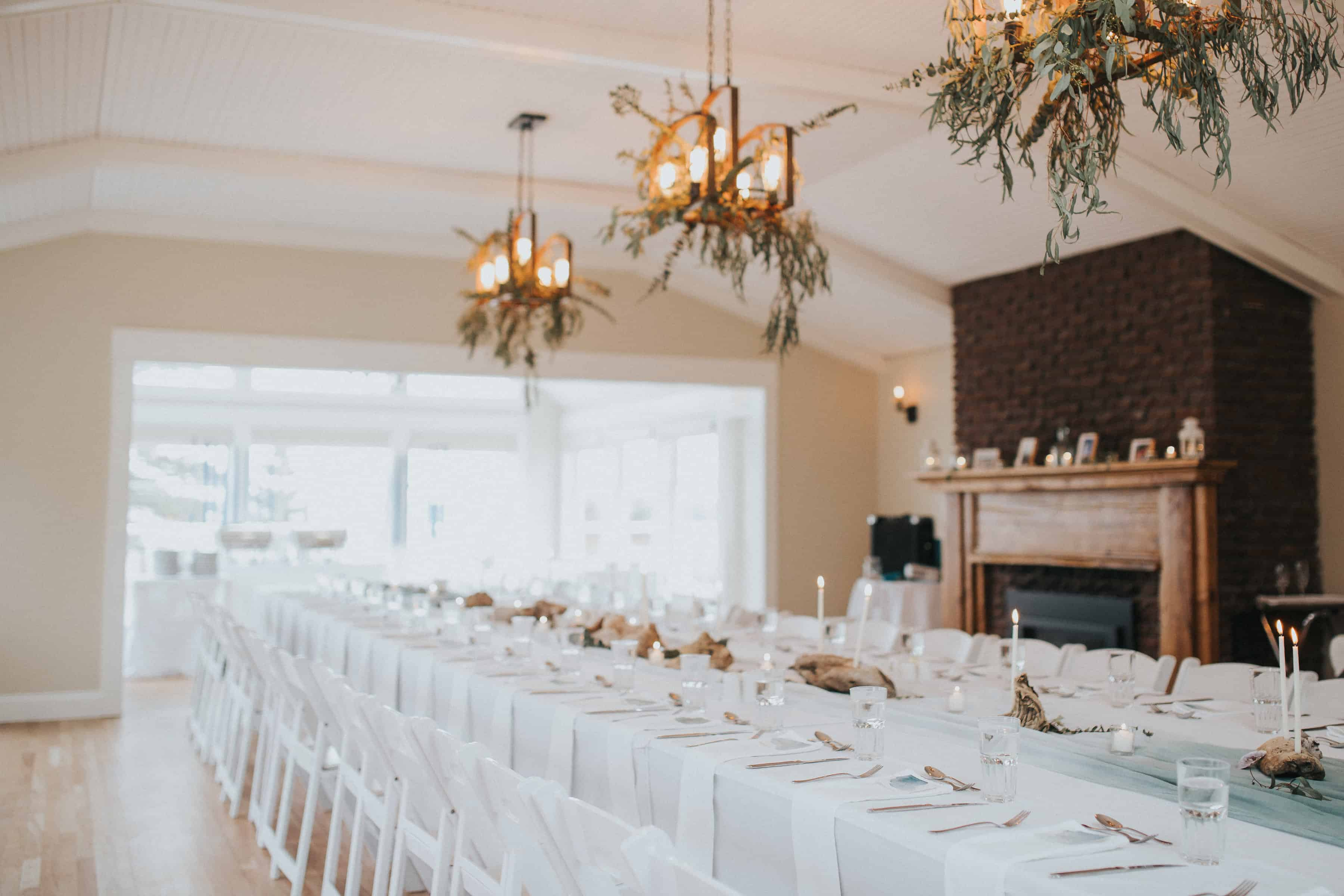 chair cover rentals halifax denim covers event planners weddings chelle wootten