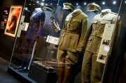 national-army-museum-see-do-museums-galleries-large