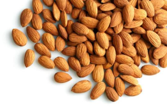 abs-food-almonds_2