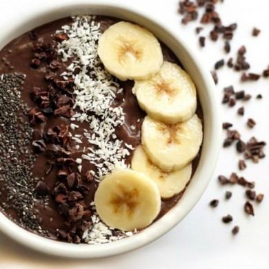 banana_cacao_avocado_acai-breakfast-bowl-700