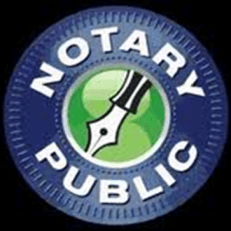 cropped-Notary-Public.png