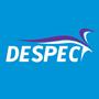 DESPC