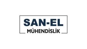sanel-muhendislik-elektrik-taahhut-san-ve-tic-a-s