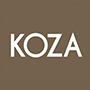 KOZAL