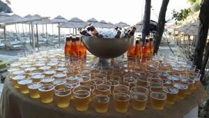 bahia-welkome-drink