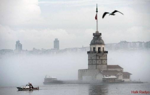 istanbul-da-sis-5