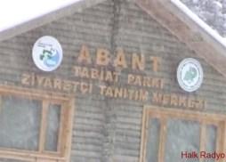 abant-kar-8