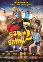 sag-salim-2-sil-bastan