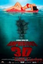amphibious-3d