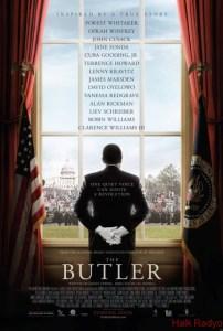 the-butler-1392753061