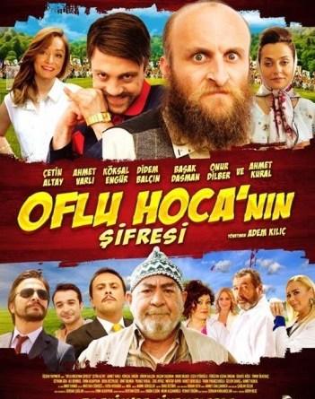 oflu-hocanin-ifresi-