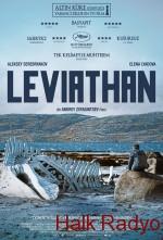 leviafan-1420198316