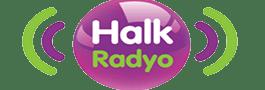 HalkRadyo