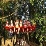 Fustion Festival 2012