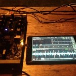 Evolution of DJing: From 1210er to iPad