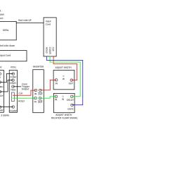 wrg 3991 gem wiring diagram 26gem wiring setup hall a wiki [ 1134 x 1083 Pixel ]