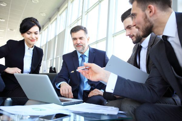 Multiple Employer Plan Proposed Regulations Provide
